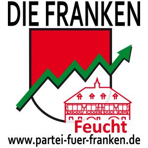 Logo der Feuchter Franken